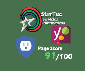 Startec Seo